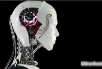 李开复:人工智能时代,你的人生意义在哪……