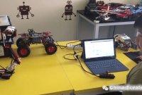 【机器人教育编程思维是什么,编程教育对孩子有什么用?】