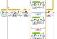 【米德家长课堂】3分钟了解少儿编程与机器人编程的区别