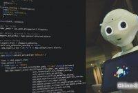 人工智能的御用语言Python,孩子也能学?