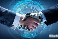 Gartner预测2019丨人工智能与未来工作