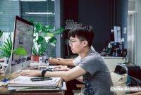 人工智能,机器,编程,未来