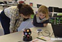 用Cognimates教儿童人工智能,MIT的案例不了解一下?