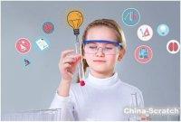 发展历程 | steam教育在中国的重大转折