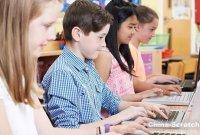 家长须知:编程教育与机器人教育有什么区别?