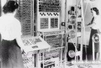 编程语言历史漫谈:高级语言怎么来的?