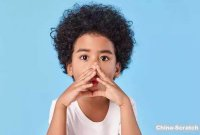 STEAM教育如何影响孩子的想象力和创造力?