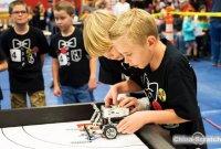 乐高、编程、机器人到底要不要学? 几岁开始学?学了有什么用?