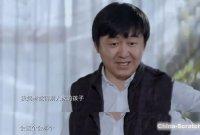 """""""0分父亲""""宫崎骏:一生都在求父母点赞的孩子,到底有多苦?"""