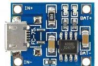 【杂】电子模块,让DIY变得更简单