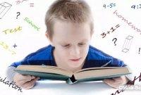 如何培养儿童的数学思维?